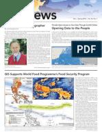 Revista ArcNews - Spring 2014