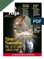 BocaFloja Huancayo Nº5.pdf