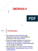 MEMÓRIAS_2