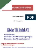 2B_pengeringan-dan-evaporasi.pdf