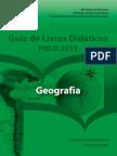 guia_pnld_2013_geografia (1)