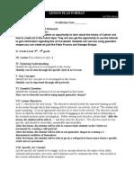 webquestlessonplan  s14-6