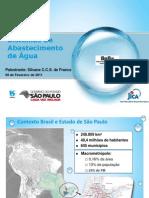 2sabesp_sistemas_abastecimento_agua.pdf