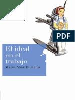 Marie Anne Dujarier - El Ideal en El Trabajo.pdf