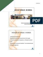 Medição de Torque - Moenda Rev1(Opt)