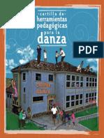 cartilla_herramientas_pedagogicas_para_la_danza.pdf