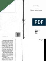 Fernando Colina - Deseo Sobre Deseo.pdf