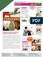 Norma mayo 2014.pdf