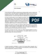 MODULO 3. PRINCIPIOS FISICOS DEL ULTRASONIDO.pdf