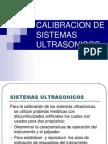 CALIBRACION EQUIPOS ULTRASONICOS.ppt