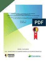 Eletrobras-fator de Potencia LFC