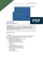 Inventor-StressAnalysis.pdf