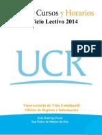 srf_1-2014.pdf