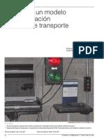 Dialnet-DisenoDeUnModeloDeOptimizacionDeRutasDeTransporte-3686917