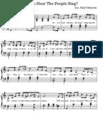 Les Moiserables - Do you hear.pdf