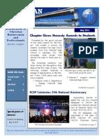Taytayan May 2014 Issue
