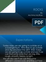 edu 3200 rock pp mod 2