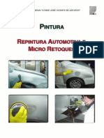 220535732-repintura-automotiva