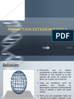 Diapos Proyeccion Estereográfica Concluido (4)