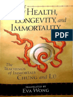 Eva Wong (trans.) - The Tao of Health, Longevity, and Immortality (Chung-Lü Ch'uan-Tao Chi).pdf