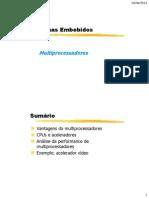 5-SETR_Multiprocessadores