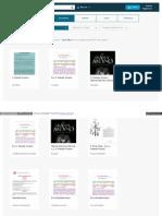 Pt Scribd Com Search Documents Escape False Language 13 Quer