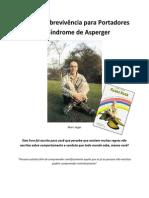 Guia Asperger