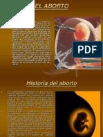 El_aborto Actividad II