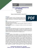 Indometacina