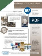 US_SP_NSF_flyer