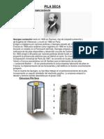 Electrotecnia - TP Nº 11