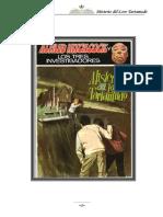 2. Hitchcock Alfred - Los Tres Investigadores - Misterio Del Loro Tartamudo