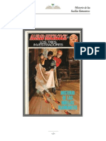 15.Hitchcock Alfred - Los Tres Investigadores - Misterio de Las Huellas Llameantes