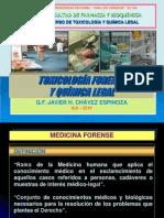 toxicologiaforense-120817222754-phpapp02