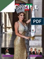 Magazine Life 109