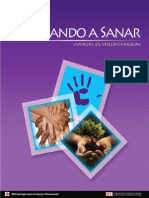 Manual Voluntario Aps