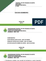 APRESENTAÇÃO_DINÂMICA.pptx