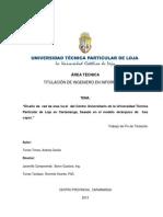 Tesis de Torres Torres Andrea Cecilia.pdf