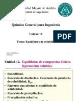 Química General para Ingeniería.ppt