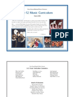 k12musiccurriculum