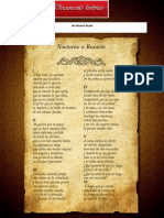nocturno a rosario.pdf