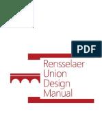 UnionDesignManual_EarlyDraft.pdf