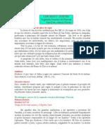 1 DE MAYO.pdf