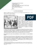EXPO Sociologìa Del Renacimiento