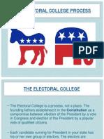 m cutlip electoral college
