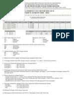 Soal Latihan UAS Genap Kelas X T.A 2010 - 2011.pdf