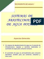 53617183 Abastecimiento de Agua Potable