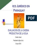 Marcojuridicosojapy.pdf