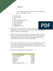 PROBLEMAS DEL CAPITULO 5.docx