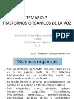 2 - TEMARIO 7